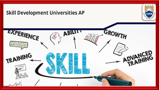 Skill Enhancement Courses