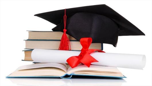 Courses under Minor / Additional Minor Degree